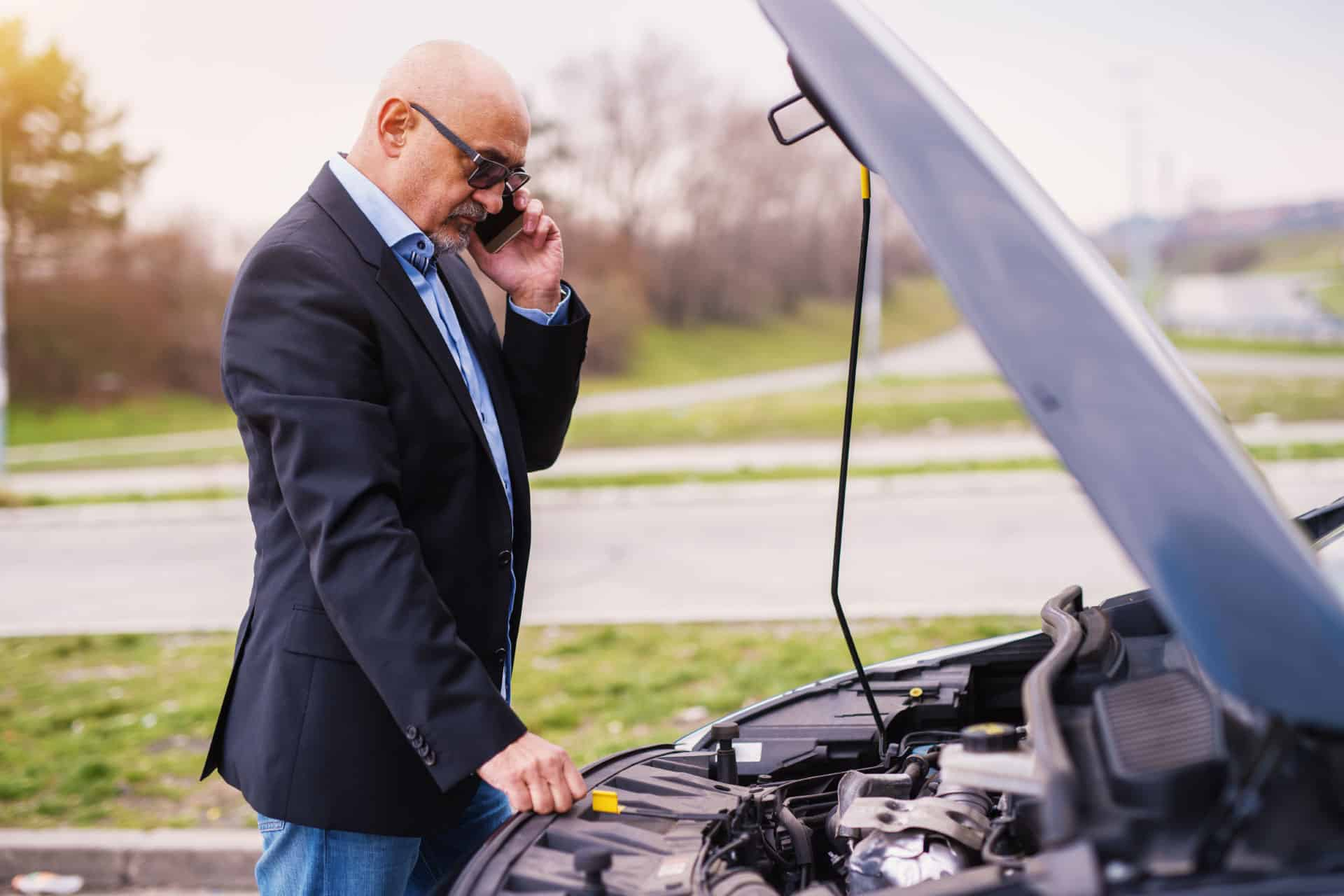 contact-Emergency-Towing-Service-in-Boerne-Tx